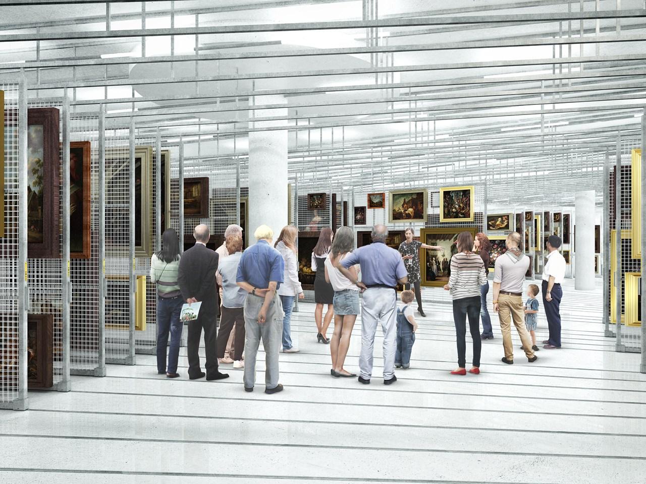 https://www.ibd-gmbh.de/wp-content/uploads/2019/07/IBD_Depot_Galerie_Bojmans_van_Beuningen_Rotterdam_MVRDV_ABT_09.jpg